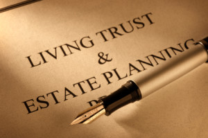 living-trusts-and-estate-planning-denver-colorado