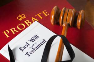 Probate-attorney-lawyer-denver-colorado