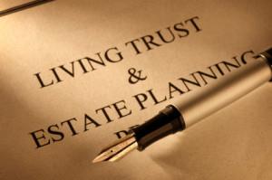 living-trusts-and-estate-planning-denver-colorado