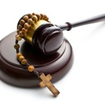 faith-based-estate-planning-attorney-denver-colorado-living-wills