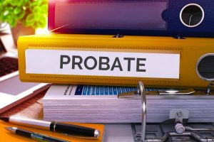 probate-in-denver